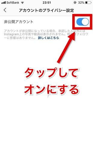 f:id:rick1208:20200702115250p:plain