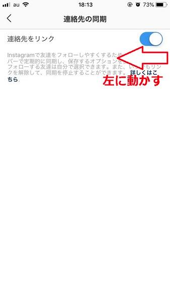f:id:rick1208:20200702123800p:plain