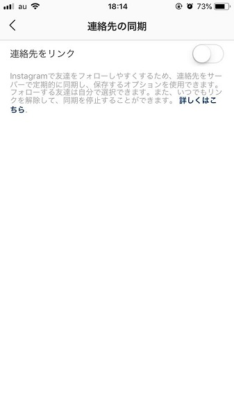 f:id:rick1208:20200702123813p:plain