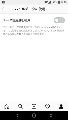 f:id:rick1208:20200702205815p:plain