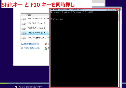 f:id:rick1208:20200705223106p:plain