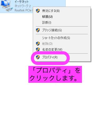f:id:rick1208:20200708195553p:plain