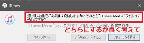 f:id:rick1208:20200721070740p:plain