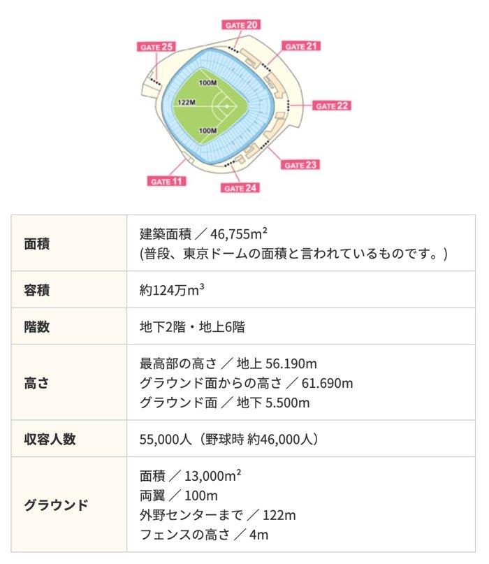 f:id:rick1208:20200722155852p:plain