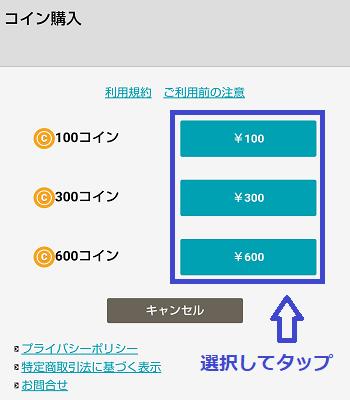 f:id:rick1208:20200801222515p:plain