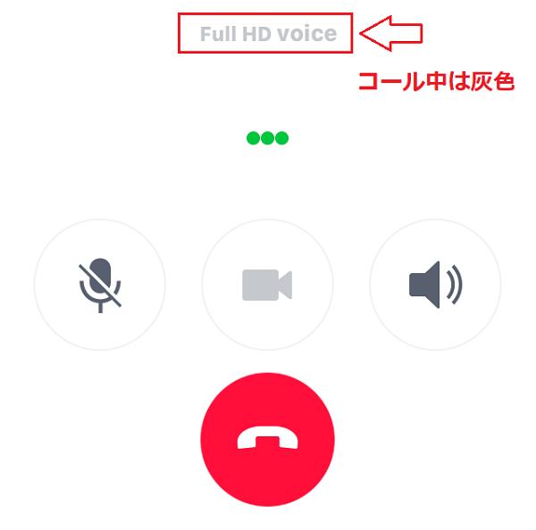 f:id:rick1208:20200818232816p:plain