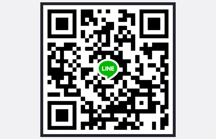 f:id:rick1208:20200904165701p:plain