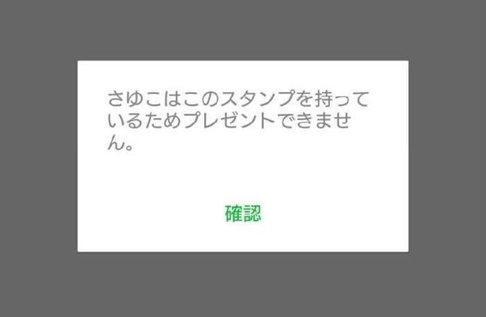 f:id:rick1208:20200905130942p:plain