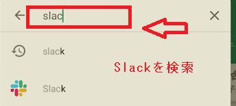 f:id:rick1208:20200906170334p:plain