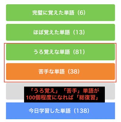 f:id:rick1208:20200910161500p:plain