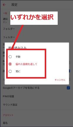 f:id:rick1208:20200911130611p:plain