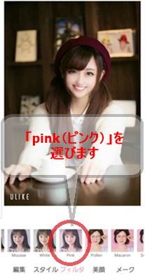 f:id:rick1208:20200912180659p:plain