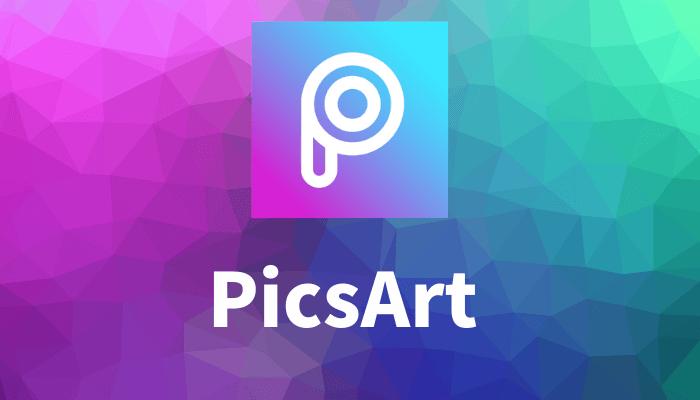 f:id:rick1208:20200915120009p:plain