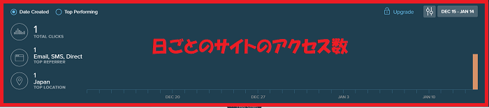 f:id:rick1208:20201111224625p:plain