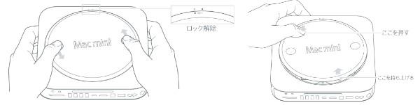 f:id:rick1208:20201227222402p:plain