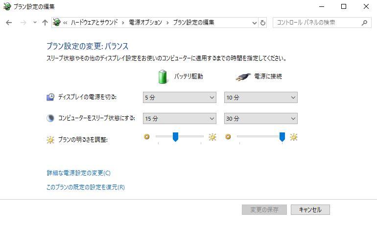 f:id:rick1208:20210105211649p:plain