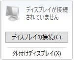 f:id:rick1208:20210105211709p:plain