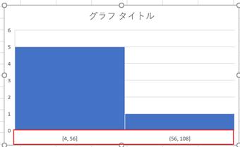 f:id:rick1208:20210114154515p:plain