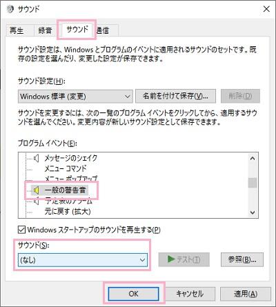 f:id:rick1208:20210203201301p:plain