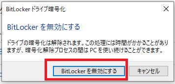 f:id:rick1208:20210206224021p:plain