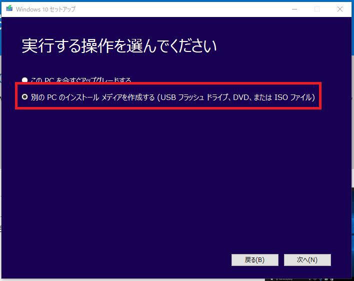 f:id:rick1208:20210206232222p:plain