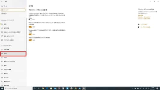 f:id:rick1208:20210219130617p:plain