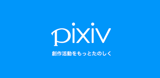 f:id:rick1208:20210222093129p:plain