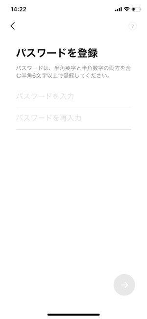 f:id:rick1208:20210816074021p:plain