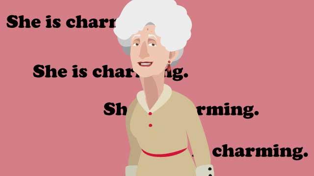 85歳、おばあちゃんでも年商5億