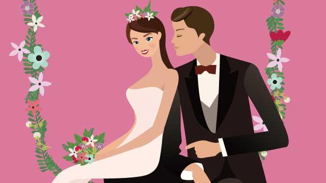 離婚の理由