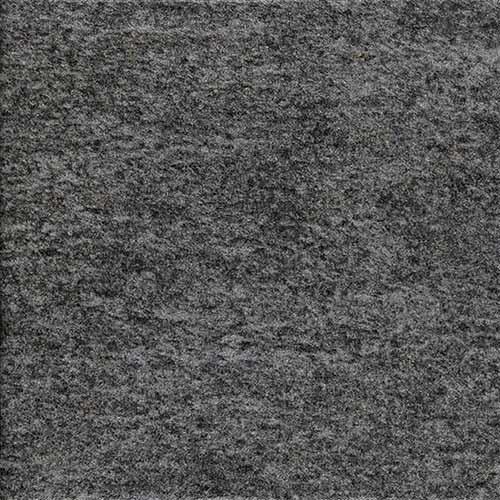 f:id:ridanbijo:20181205224448j:plain