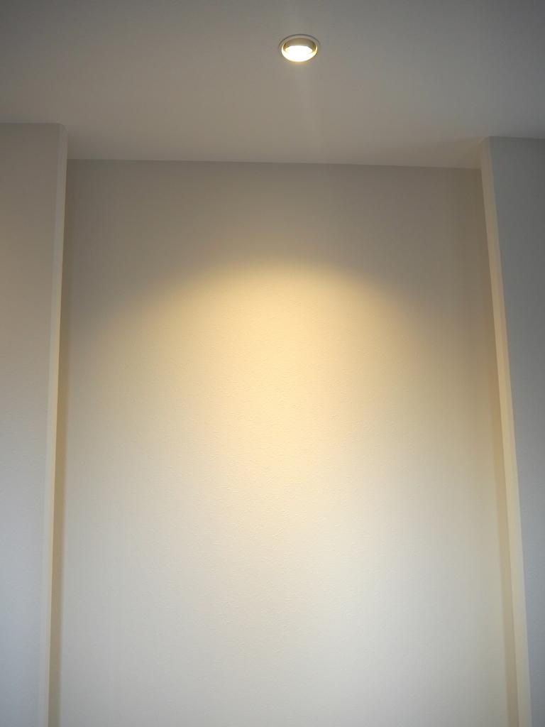 f:id:ridanbijo:20181207091003j:plain