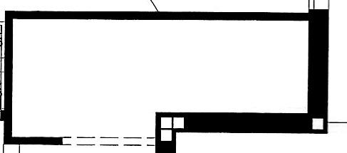 f:id:ridanbijo:20181207094448j:plain