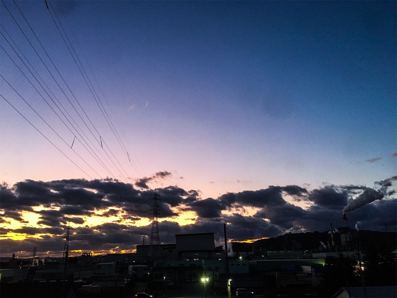 f:id:rideonjapan:20191110190335j:image