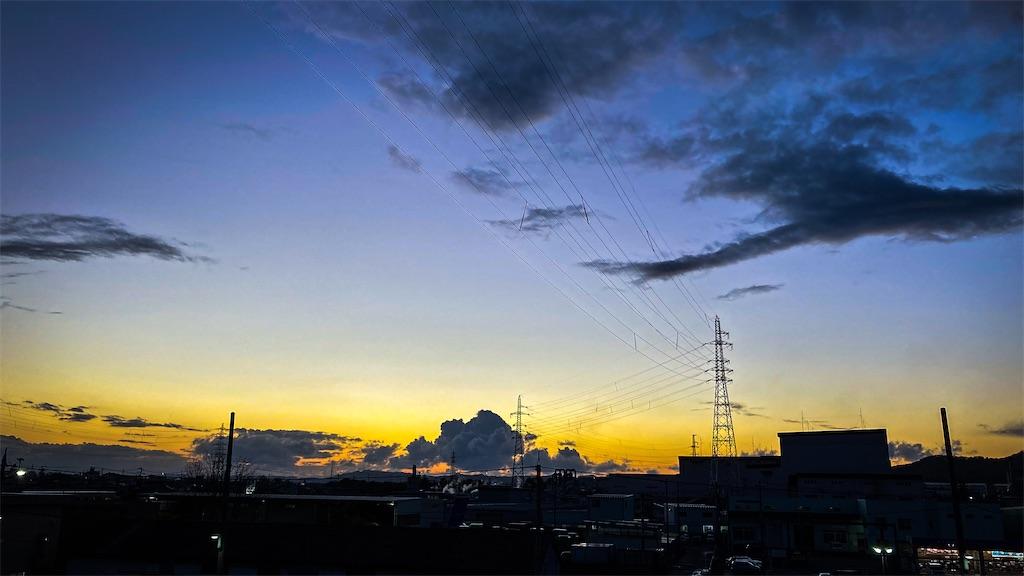 f:id:rideonjapan:20201201223216j:image