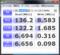SONY USM4GU-B:USB3.0.png