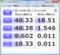 エレコム MF-AU2B16GBU:USB3.0.png