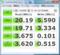 BUFFALO RUF2-PS8GS-BK:USB2.0.png