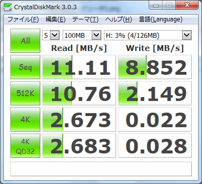 SDパナソニックclass4+USB3対応カードリーダ2.png
