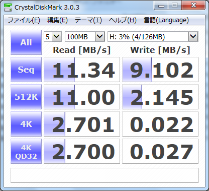 SDパナソニックclass4+USB3対応カードリーダ3.png