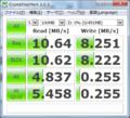 IODATA ToteBag TB-B512:USB2.0.png