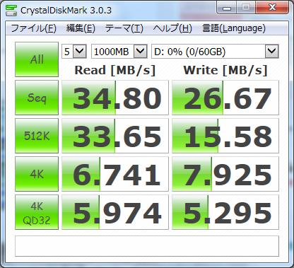SanDisk SDCZ80-064G-X46:USB2.0.png