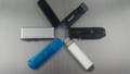 USBメモリ一覧.jpg