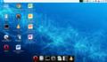 デスクトップにもOffice.png