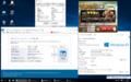 CF-N10@Windows10.PNG