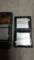 Nexus5_新旧バッテリ.jpg