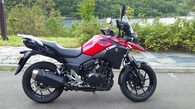 f:id:rider1275:20170930233219j:image