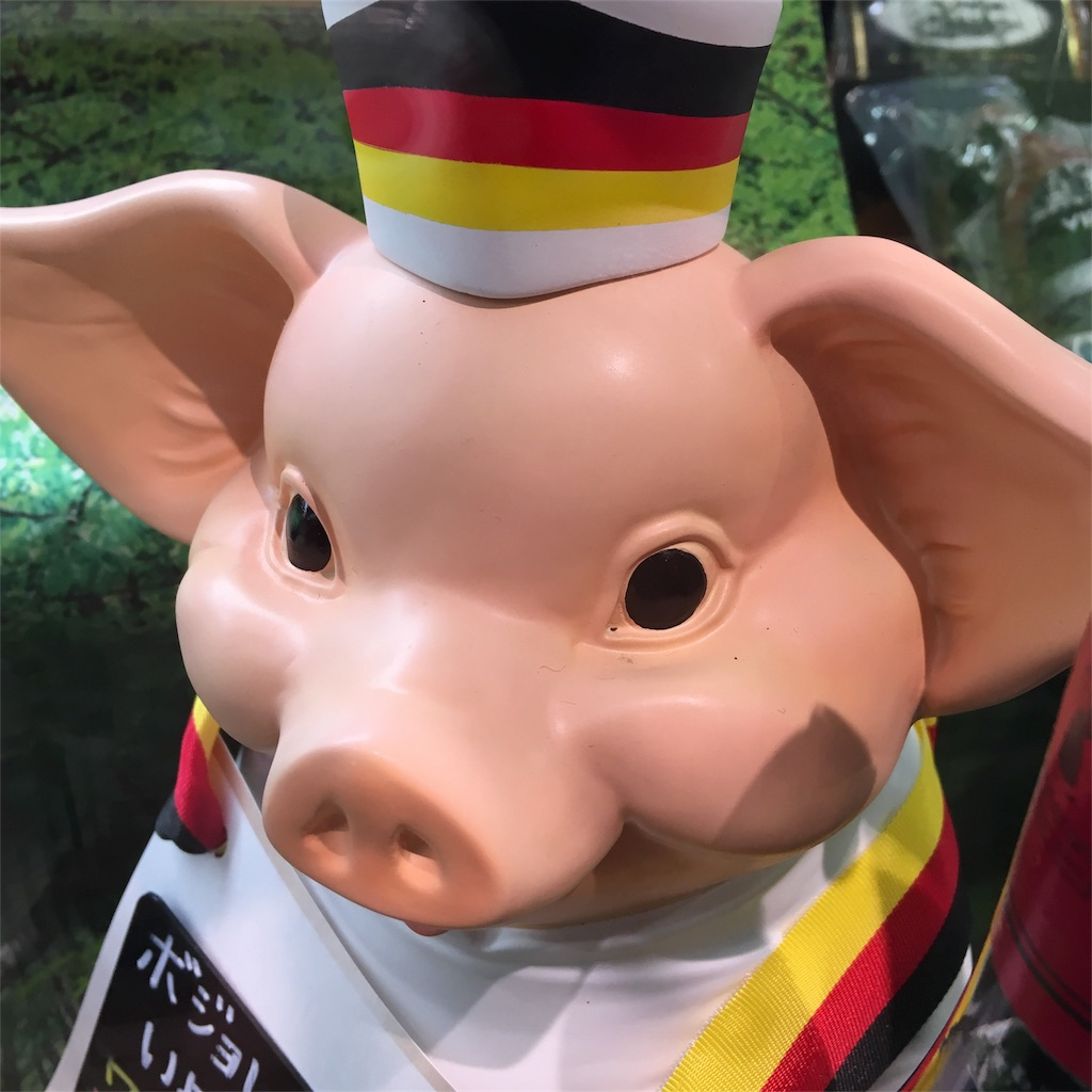 f:id:rider320530:20171214004722j:image