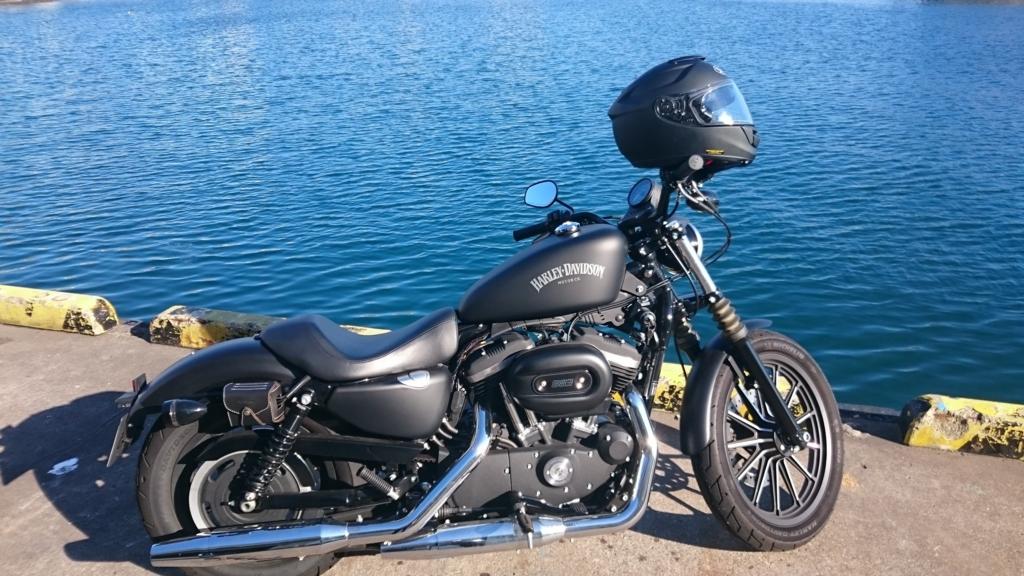 f:id:rider883:20170425173159j:plain