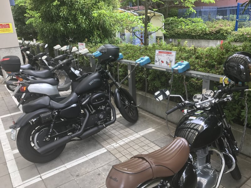 f:id:rider883:20170525193323j:plain